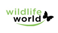 Wildlife World logo