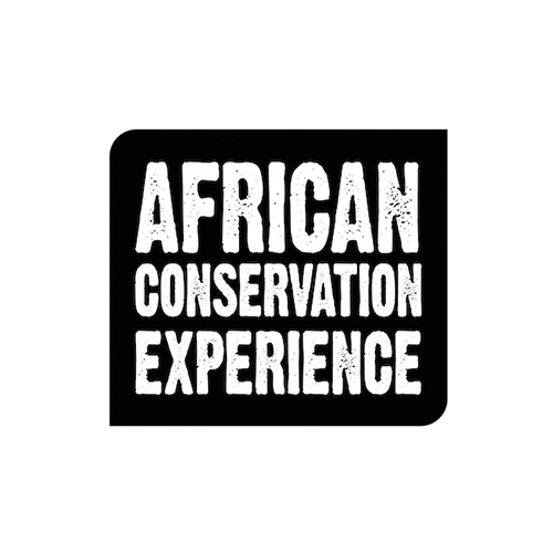 african conservation logo