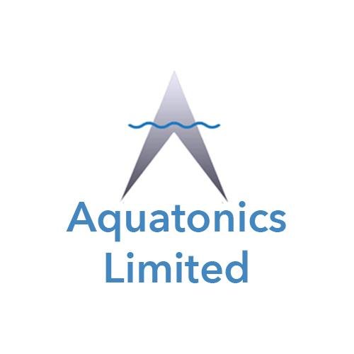 aquatonics limited
