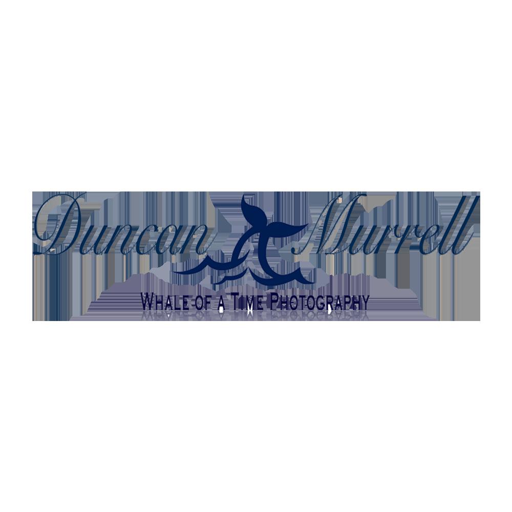 duncanmurrel logo