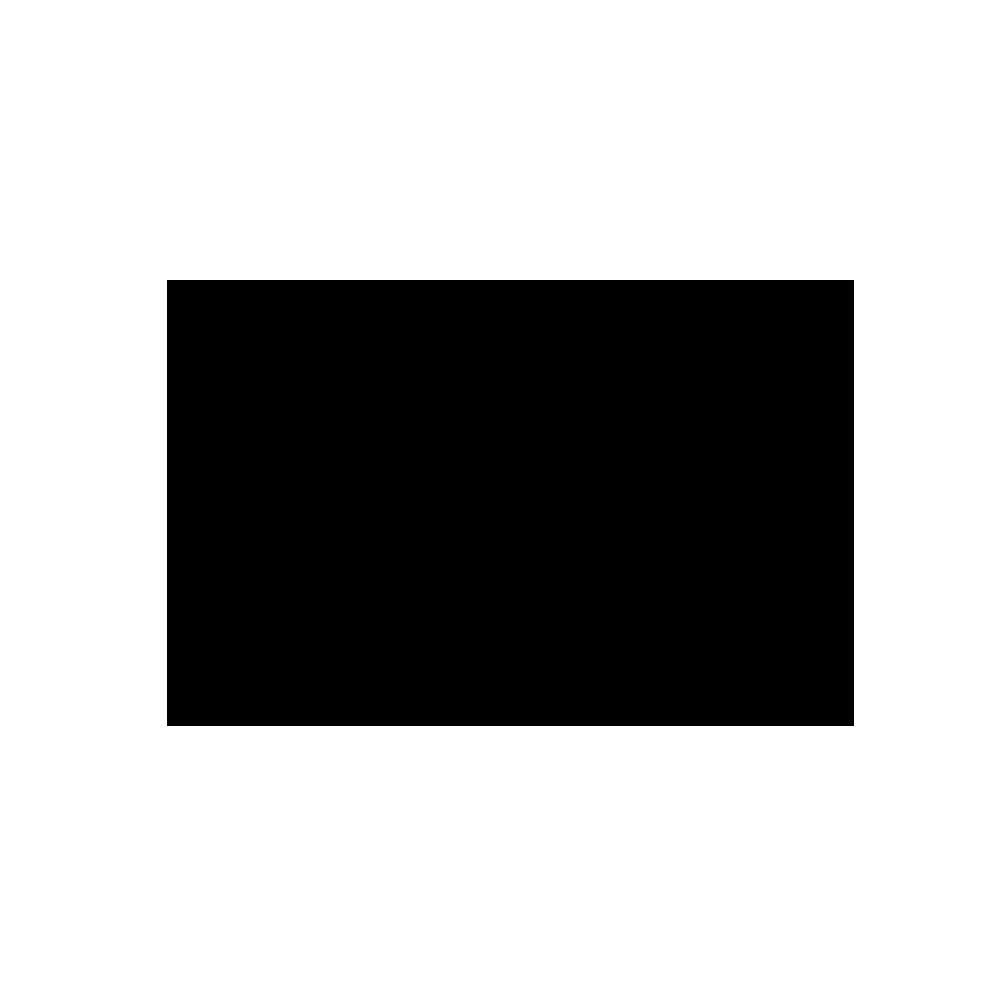 escot estate logo