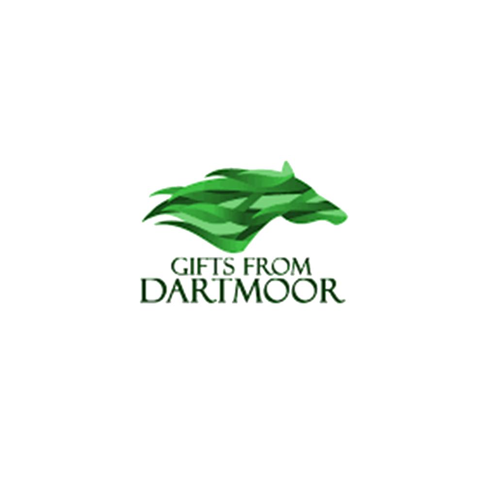 gifts for dartmoor logo