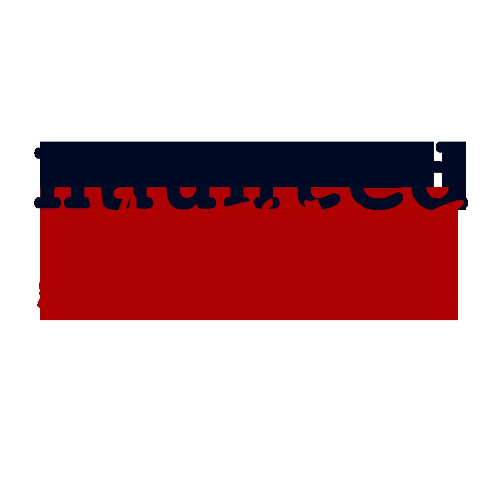 haunted experience logo