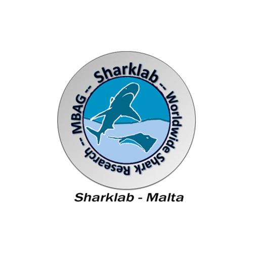 shark lab logo