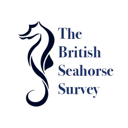 British survey logo