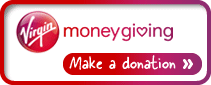 virgin charity logo